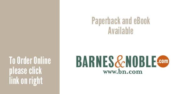 It's Raining Tonight is available at Barnes & Noble bn.com