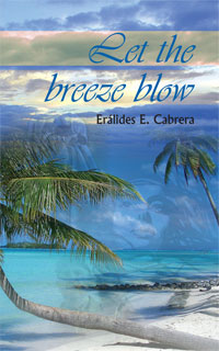 Let the Breeze Blow - cover book